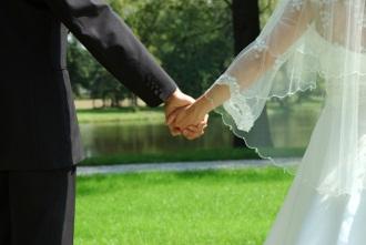 Tajne uspeha dugotrajnog braka