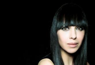 Tereza Salgeiro nastupi u beogradu i Novom Sadu