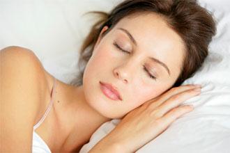 uklonite tragove od jastuka sa lica