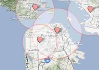 upoznajte ljubav online circles