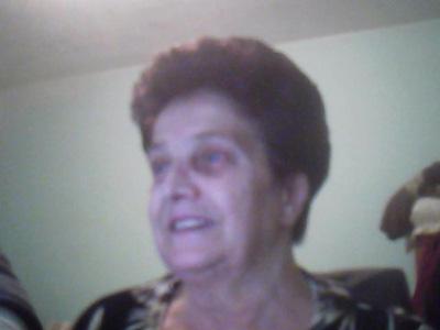 baka Joka