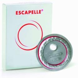 escapelle pilule za kontracepciju