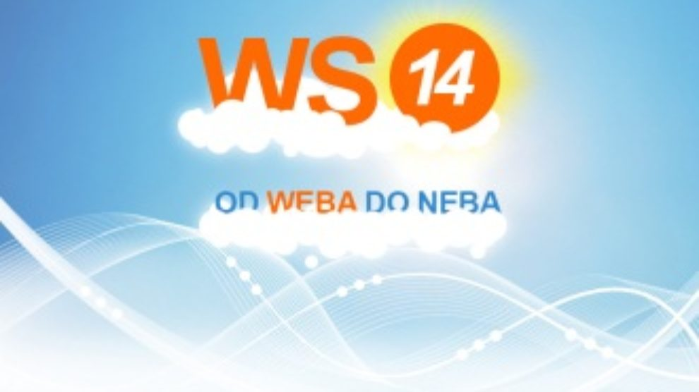 Web Strategija 14 Od weba do neba
