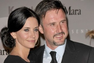 courtney cox i david arquette razvod na godisnjicu braka