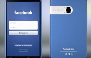 facebook mobilni