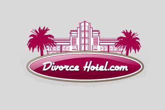 hotel za razvode