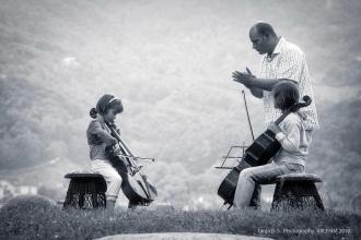 manifestacija arlemm okuplja muzicke talente
