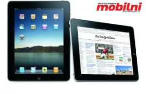 mobilni magazin od sada i na ipadu