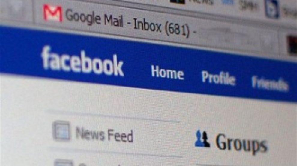 Novi LA zakon obavezuje seksualne prestupnike da to objave na svojim Facebook nalozima
