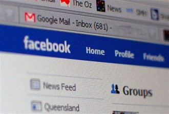 novi la zakon obavezuje seksualne prestupnike da to objave na Facebook nalozima