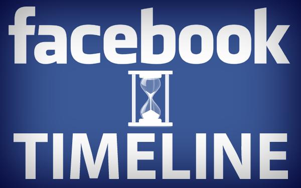 novine u facebook page timelineu