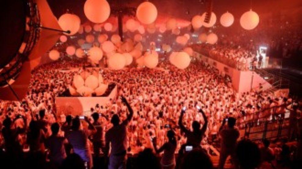 Sensation Innerspace – ponovljen proslogodisnji uspeh