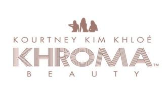 sestre kardashian lansiraju kozmeticku liniju