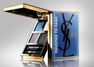 facebook senke by YSL