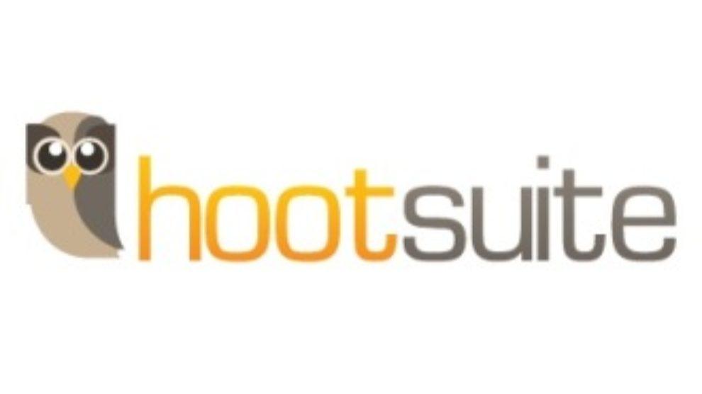 HootSuite nadgradnja