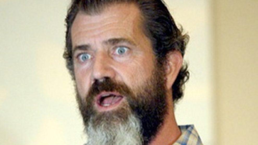 Mel Gibsonova maceha trazila zabranu prilaska od suda!