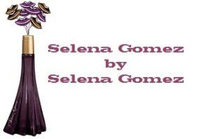 Selena Gomez seksi parfem