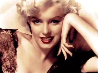 50 godina od smrti Marilyn Monroe