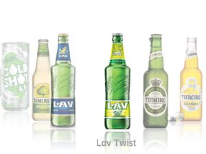 carlsberg piva