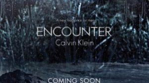 Encounter by Calvin Klein