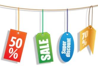 grupna kupovina za 13.08.2012.