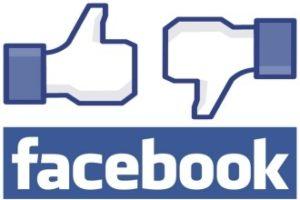 Kako devojke vide Facebook timeline svog decka