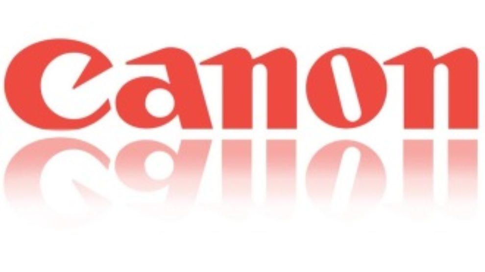 Novi Canon PIXMA stampaci