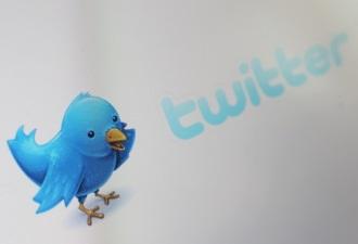 Pomocnik urednika Telegrafa pretio tviterasu!