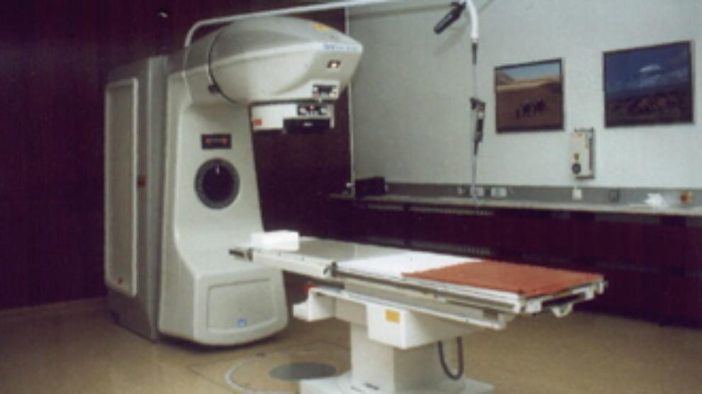 Radiopterapija korisna kod starijih zena sa pocetnim stadijumom raka dojke