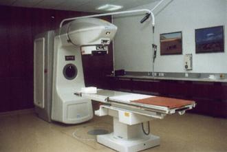 radioterapija korisna kod starijih zena