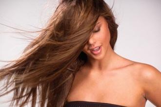 saveti za brzi rast kose