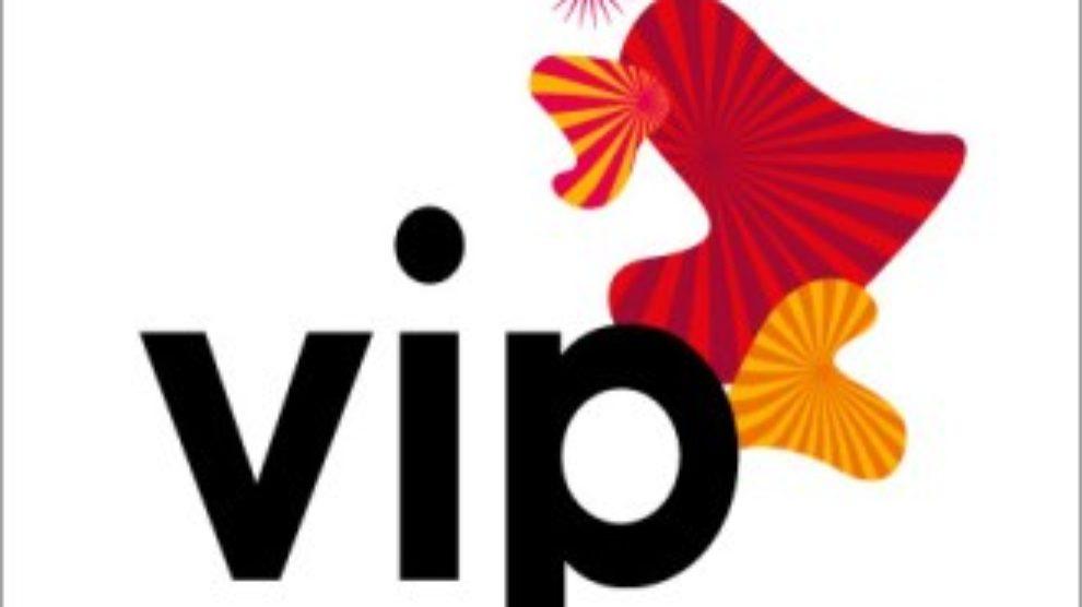 Vip Mobile ponudio da razresi spornu situaciju sa novinarkom