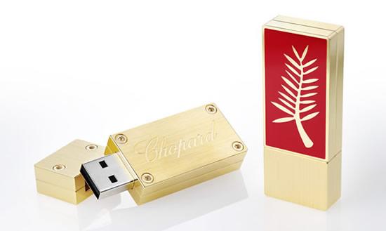 Chopard USB