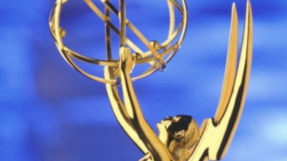 Emmy 2012 moda sa crvenog tepiha