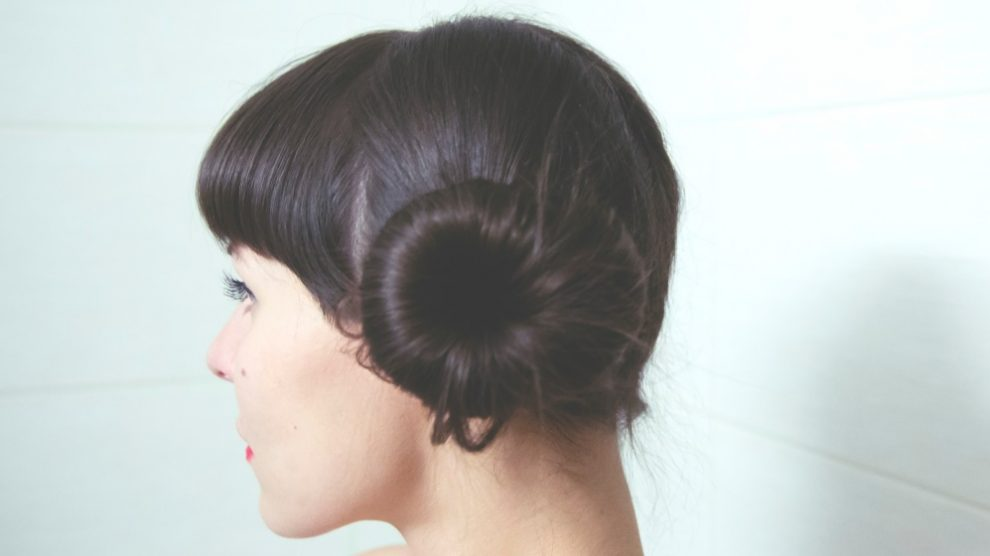 Kad ženska frizura otkriva ljubavni status