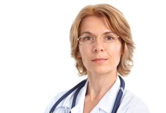 mesto zena u svetu medicine u srbiji kroz vekove