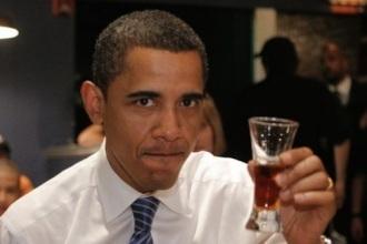obama otkriva tajni recept piva bele kuce