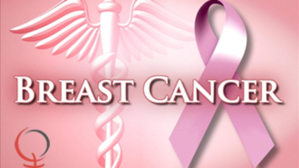 Pink Majami celog oktobra