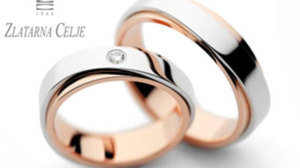 Prstenje za sudbonosno Da