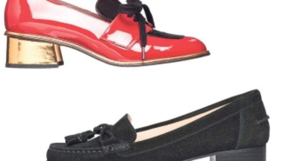 Pune potpetice novi modni trend