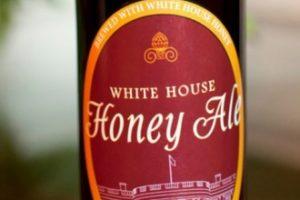 Recept za pivo Baraka Obame