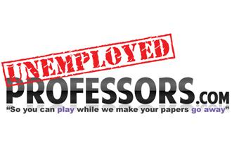 sajt za prodaju studentskih radova koji pisu profesori