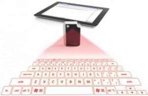 virtuelna tastatura