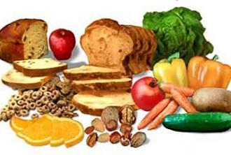 znacaj biljnih vlakana u ishrani