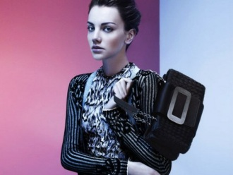 bottega veneta eco friendly tasne