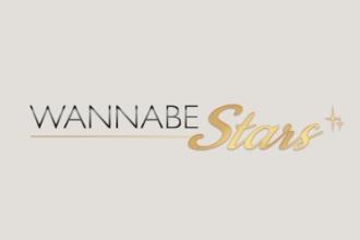 wannabe stars
