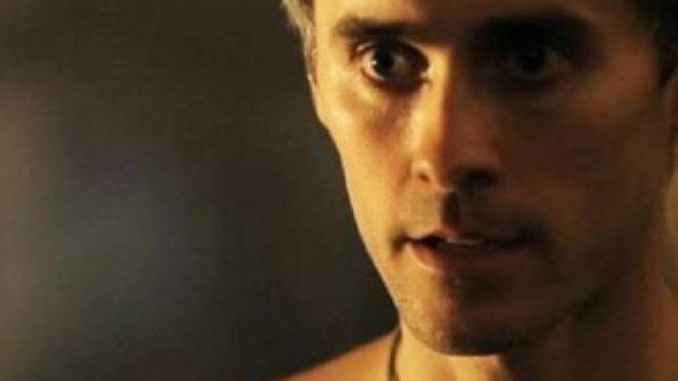 Anoreksicno smrsao zbog uloge: Jared Leto