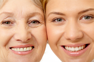 anti age tretmani