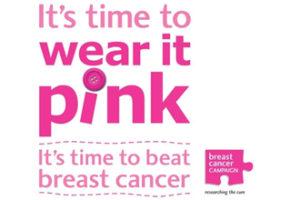 Britanski sportisti se obnazili za lek protiv raka dojke