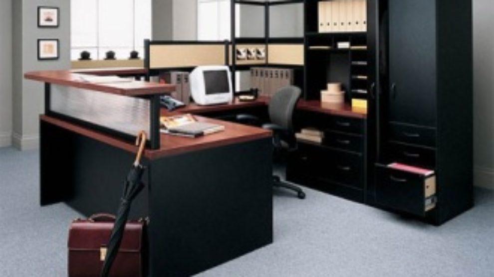 Koliko su nam ciste kancelarije?
